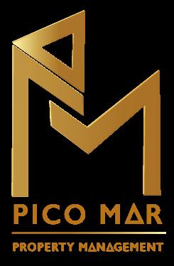 Pico Mar | Property Management